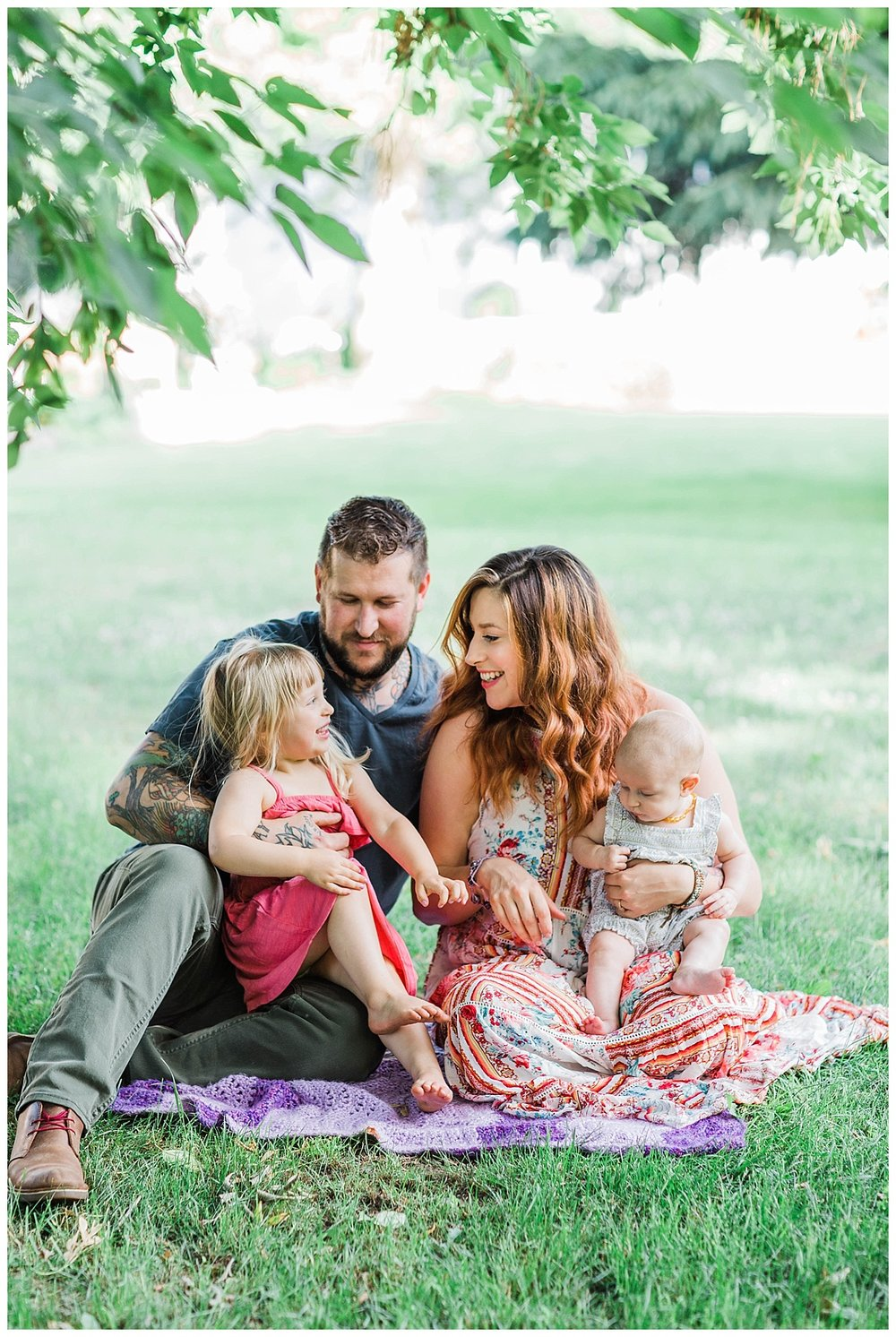 Thomas Family - May 2018-181.jpg