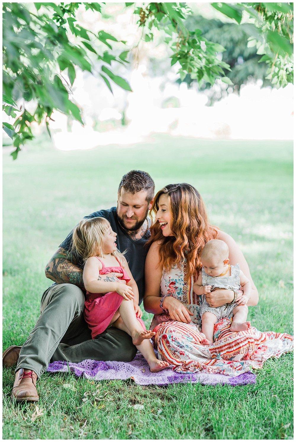 Thomas Family - May 2018-182.jpg