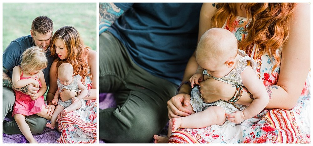 Thomas Family - May 2018-186.jpg