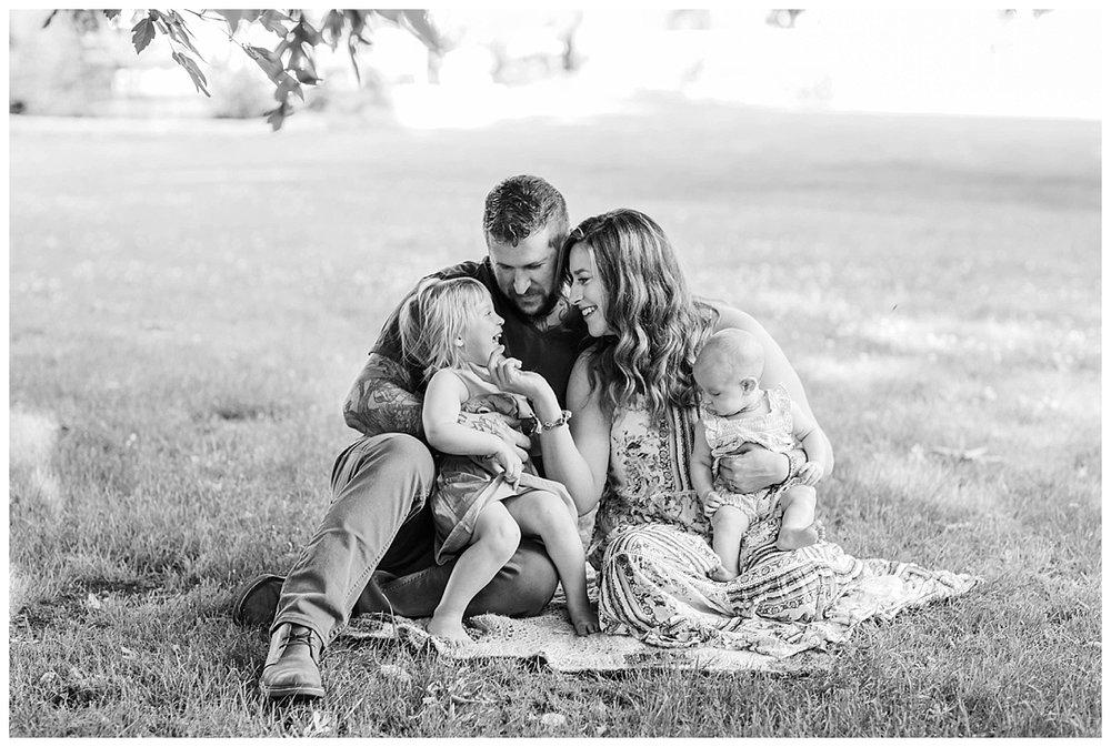 Thomas Family - May 2018-185.jpg