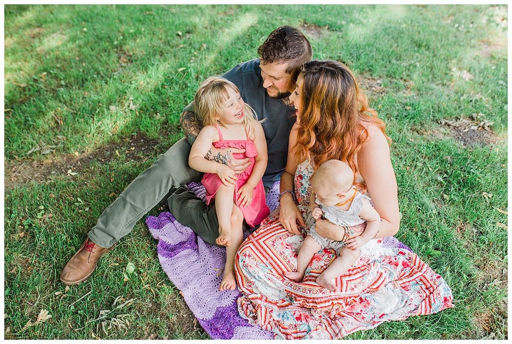 Thomas Family - May 2018-190.jpg
