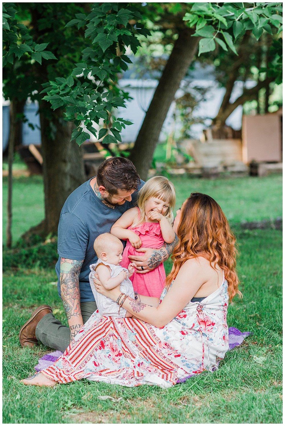 Thomas Family - May 2018-258.jpg