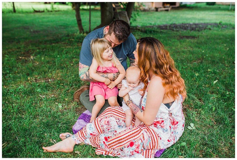 Thomas Family - May 2018-270.jpg