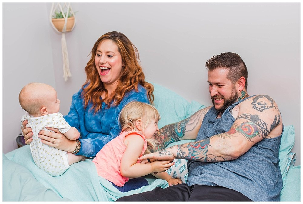 Thomas Family - May 2018-306.jpg