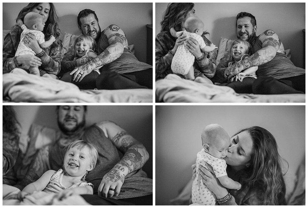 Thomas Family - May 2018-311.jpg