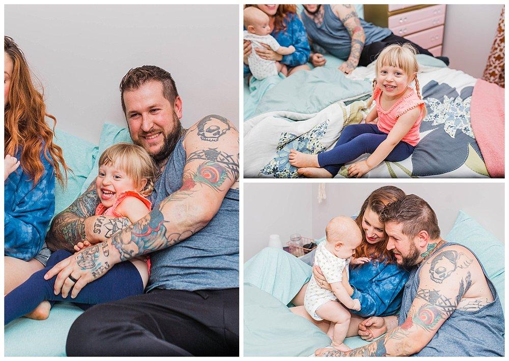 Thomas Family - May 2018-319.jpg