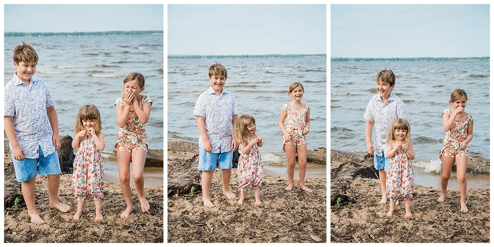 Sylvan Beach 2018-18.jpg