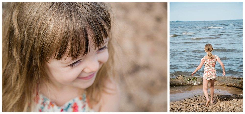 Sylvan Beach 2018-43.jpg