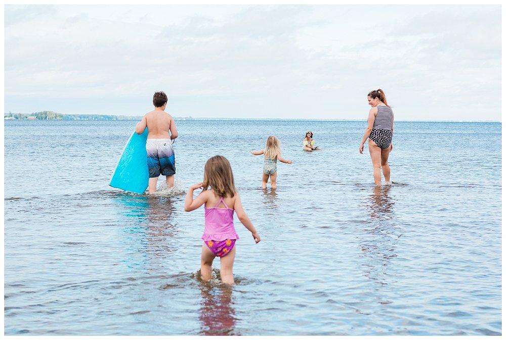 Sylvan Beach NY - 2018 -2-9158.jpg