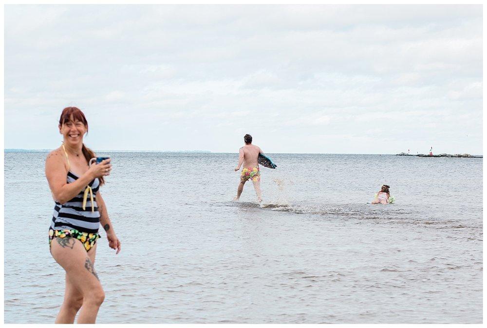 Sylvan Beach NY - 2018 -2-9328.jpg