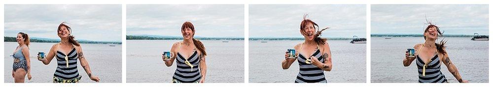 Sylvan Beach NY - 2018 -2-9337.jpg