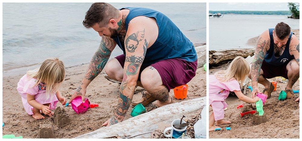 Sylvan Beach NY - 2018 -2-9471.jpg