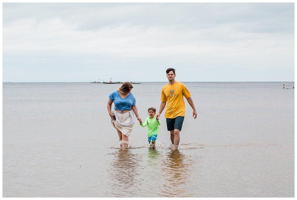Sylvan Beach NY - 2018 -2-9600.jpg