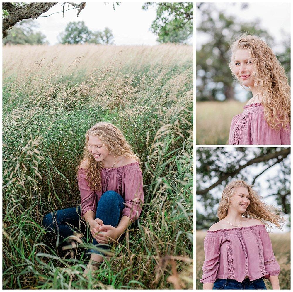 Emily - Class Of 2019-4.jpg