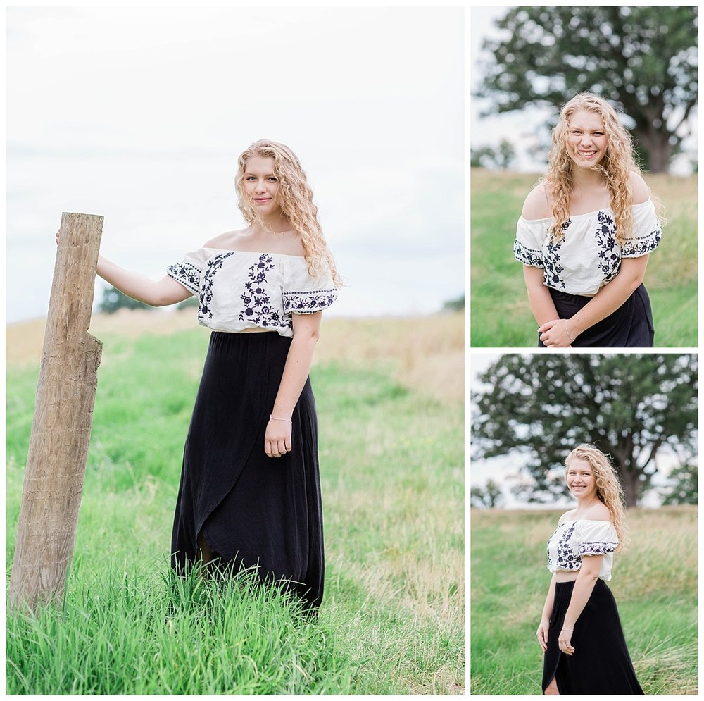 Emily - Class Of 2019-9.jpg