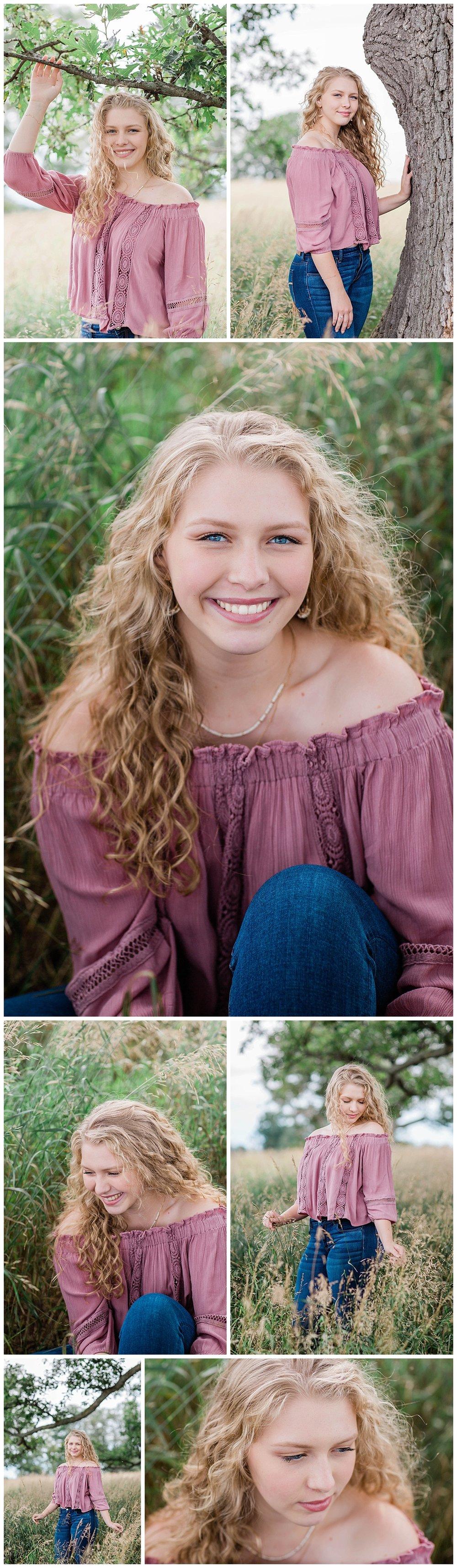 Emily - Class Of 2019-10-2.jpg