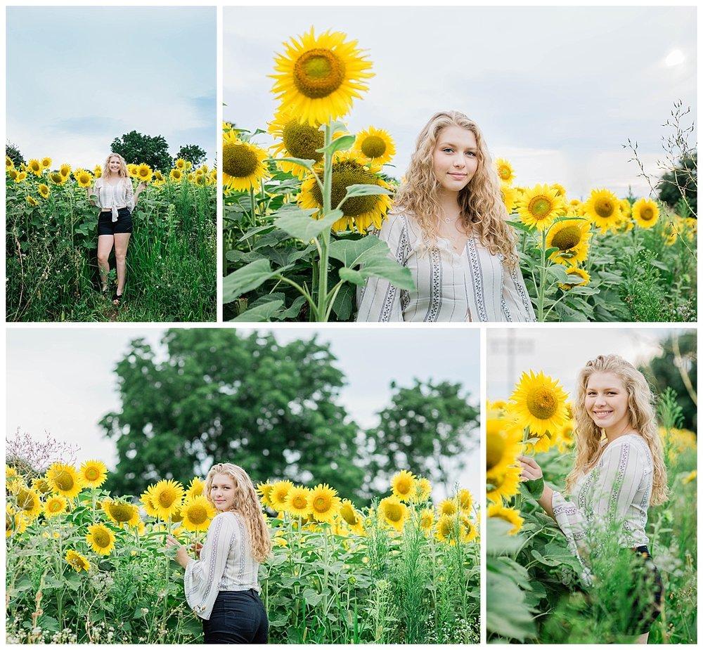 Emily - Class Of 2019-69.jpg