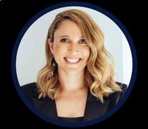 Olivia Ruello CEO Business Chicks