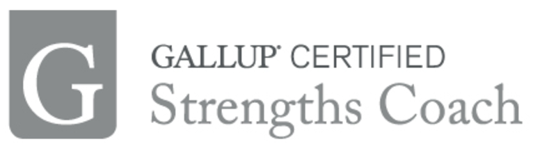 Andrew Sloan: Gallup Certified Strengths Coach