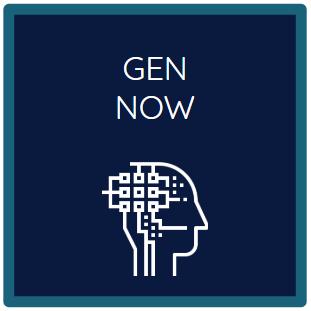 Gen Now