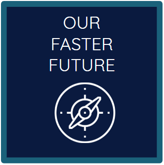 Our Faster Future.PNG