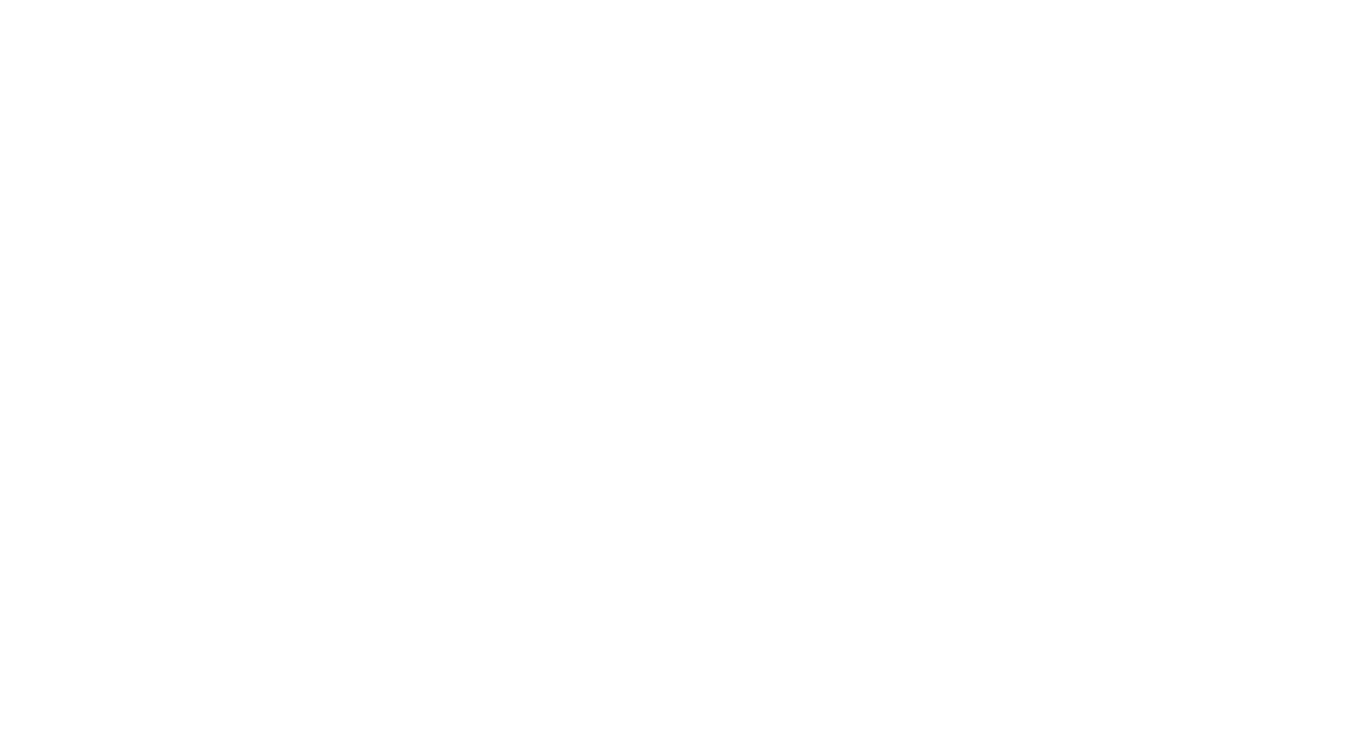 Krueger Family Law, P.C.
