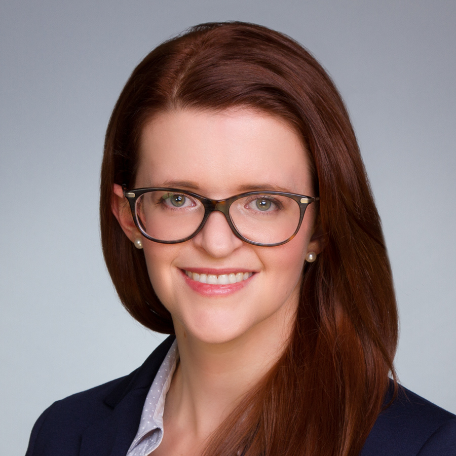 Dana-Krueger-Profile