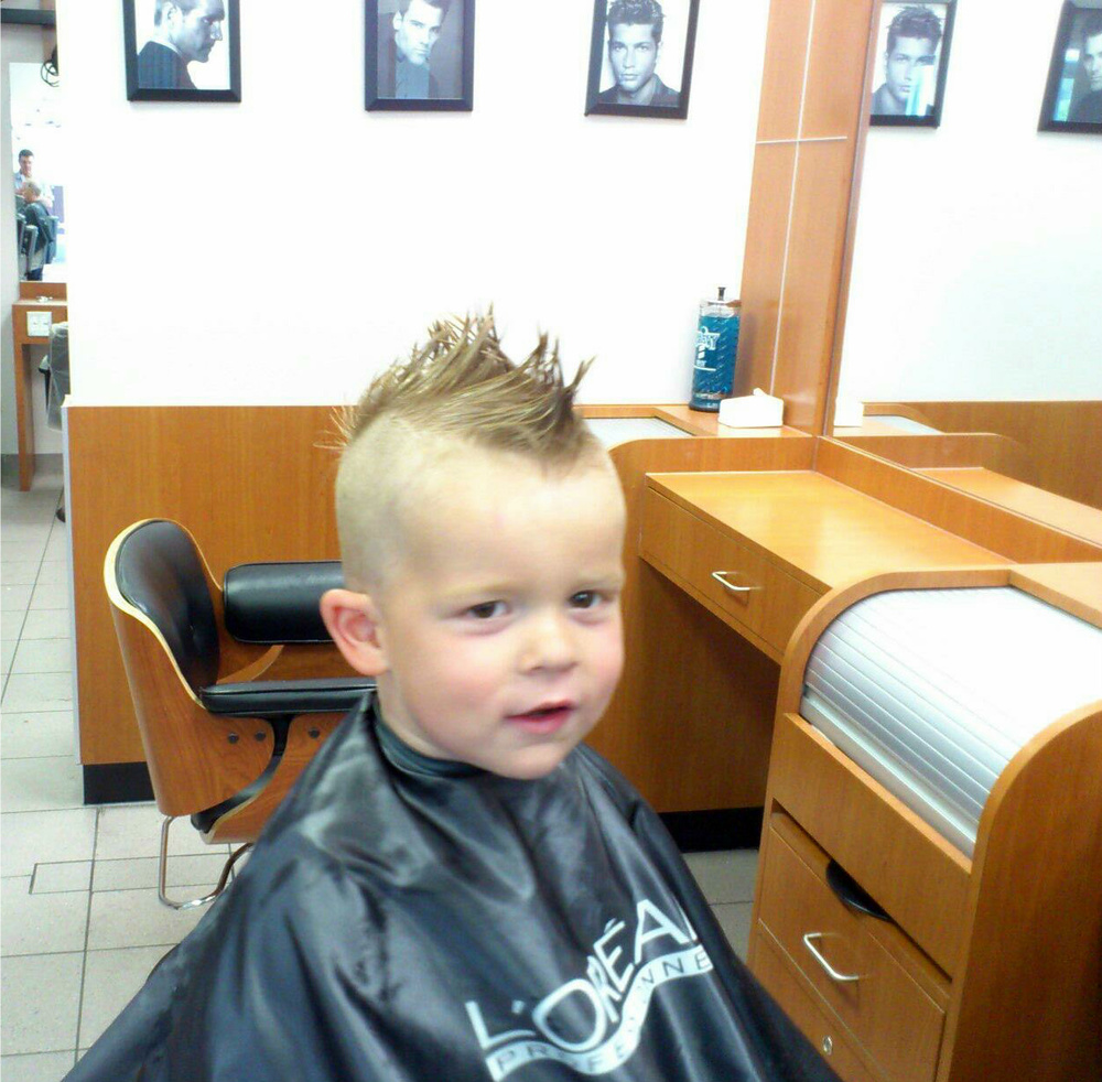 mohawk kid new.jpg
