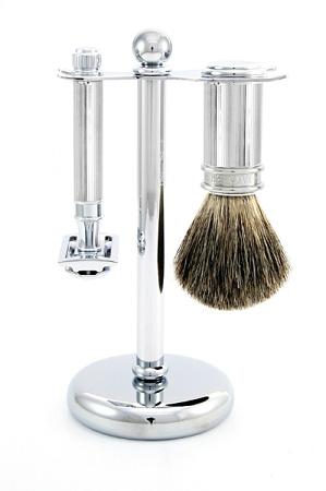 edwin jagger shaving kit-joseph's.jpg