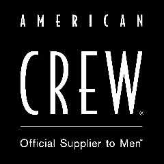 american crew-joseph's.jpg