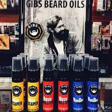 gibs beard oil-joseph's.jpg