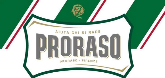 proraso-joseph's.jpg