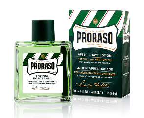 proraso after shave-joseph's.jpg