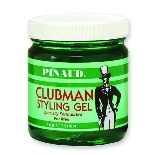 clubman styling gel-joseph's.jpg