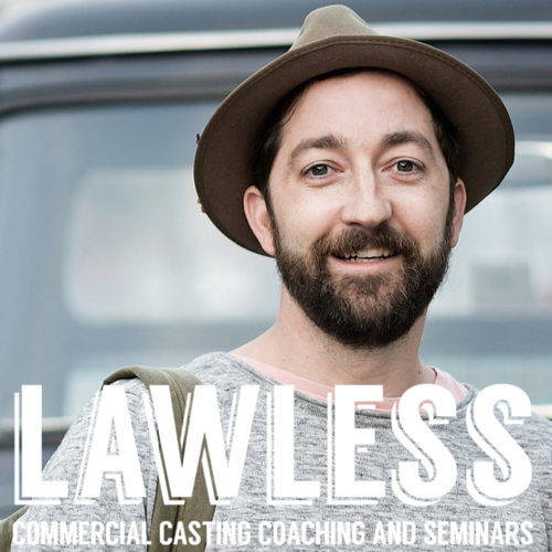 Veteran Session Director Toby Lawless' comprehensive series of intensives.