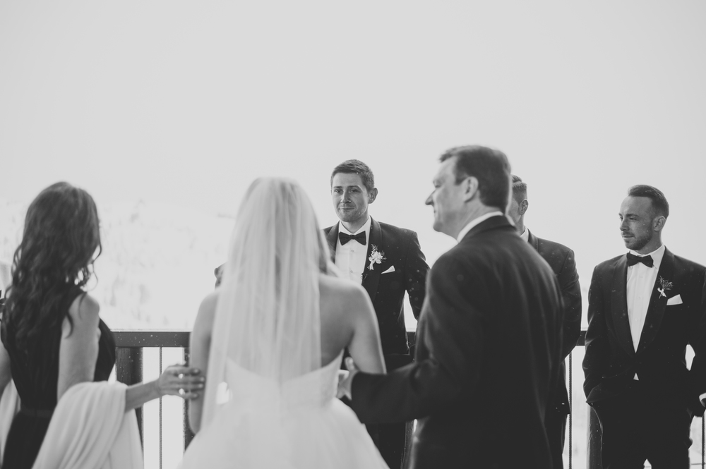 Alyson & Paul-March 12 2016-133.JPG