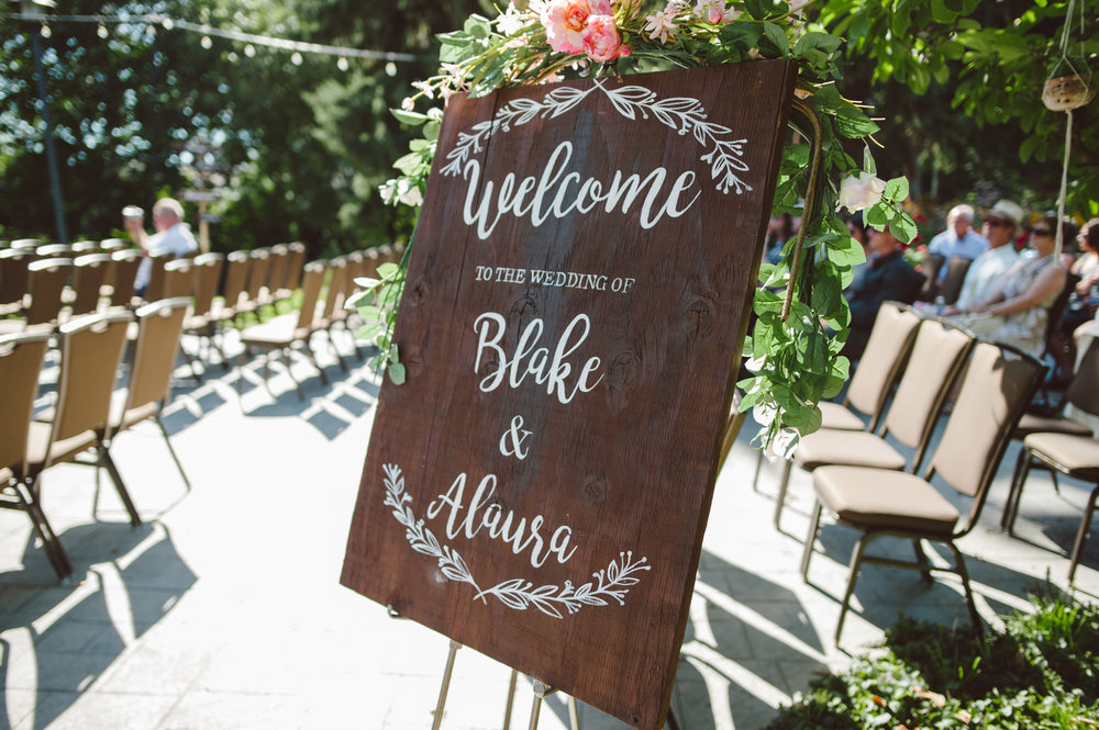 Kelowna Summer modern boho wedding-jessika hunter photo-2.JPG