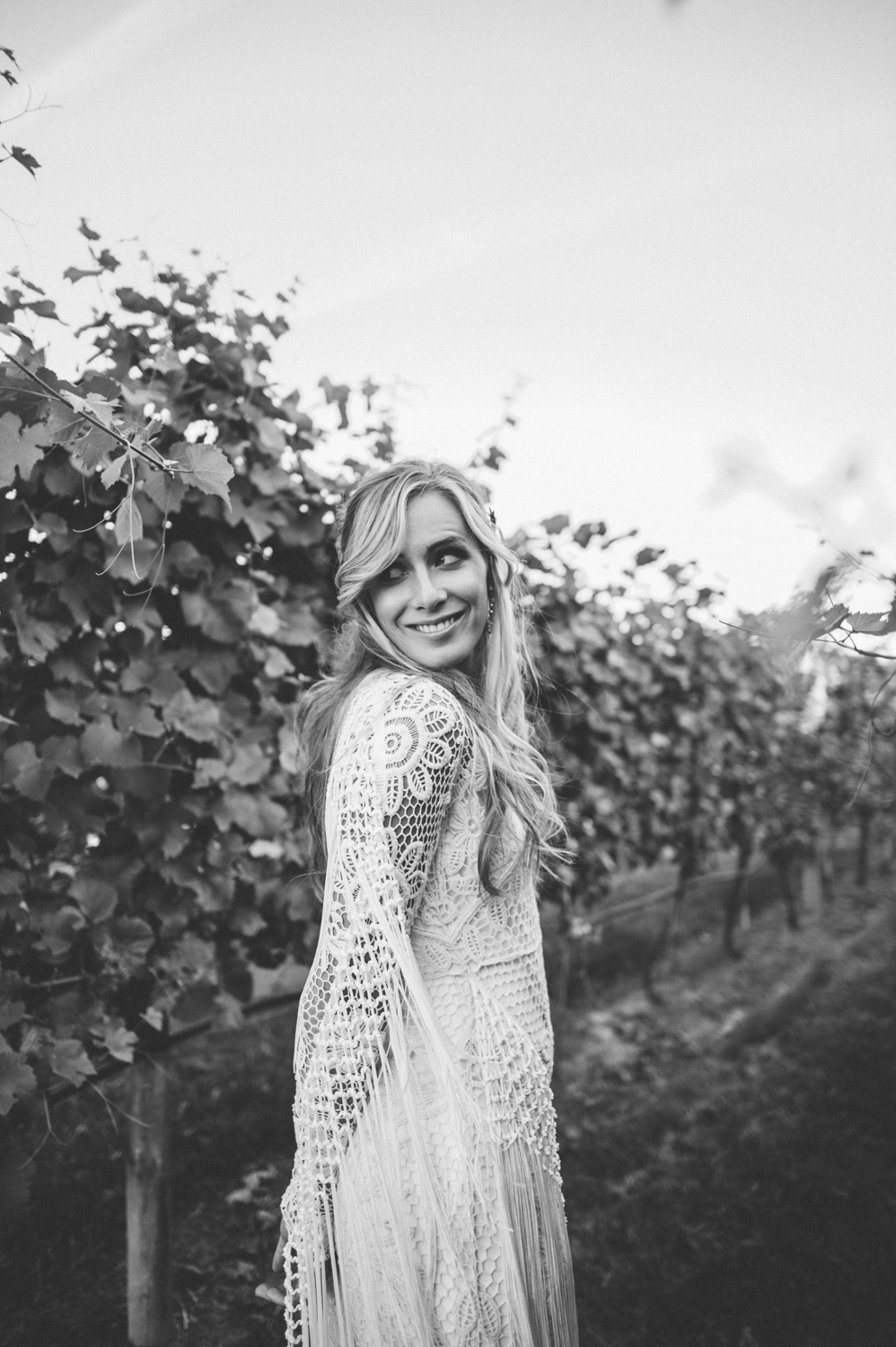 Kelowna Summer modern boho wedding-jessika hunter photo-37.JPG