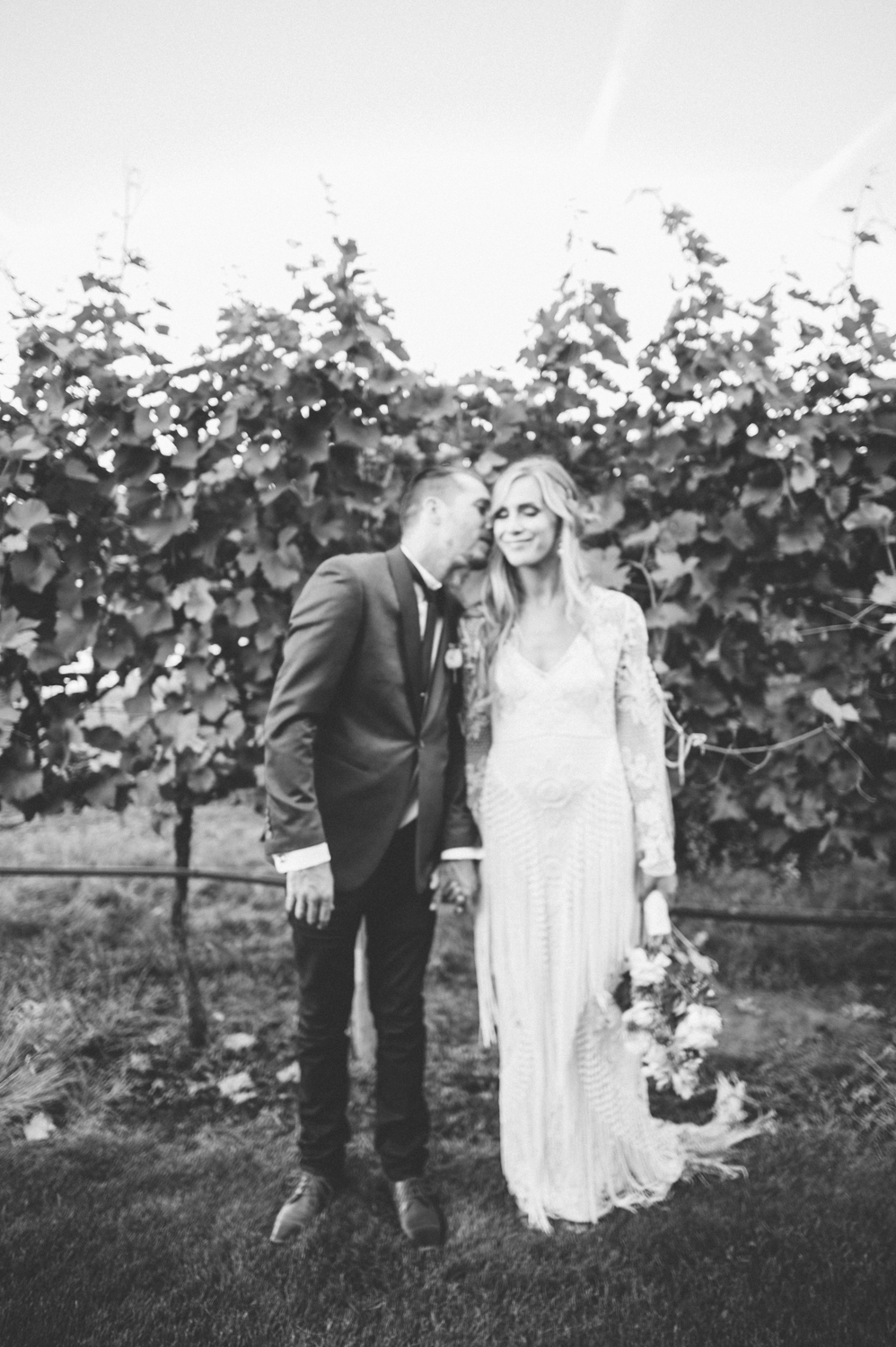 Kelowna Summer modern boho wedding-jessika hunter photo-42.JPG