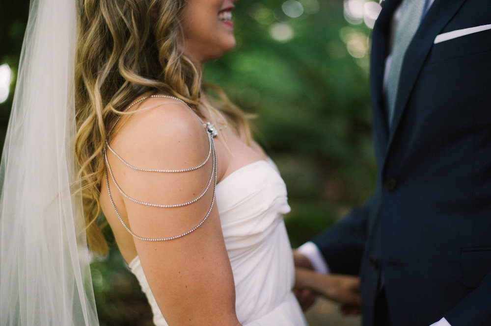 Stanely Park Wedding, Vancouver BC-Jessika Hunter-6.JPG