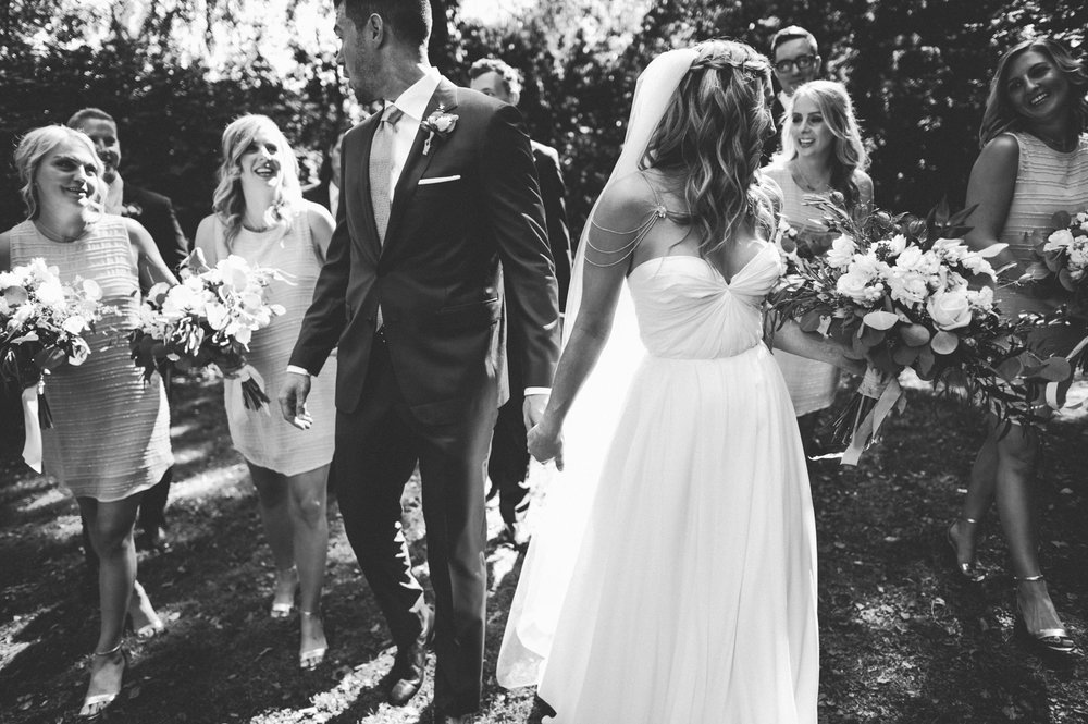 Stanely Park Wedding, Vancouver BC-Jessika Hunter-8.JPG