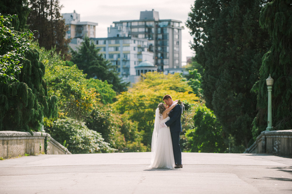 Stanely Park Wedding, Vancouver BC-Jessika Hunter-32.JPG