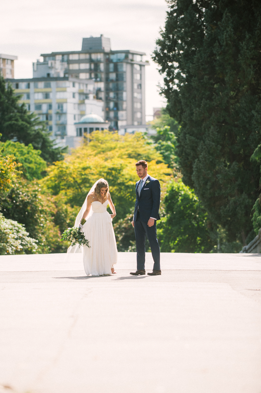 Stanely Park Wedding, Vancouver BC-Jessika Hunter-33.JPG
