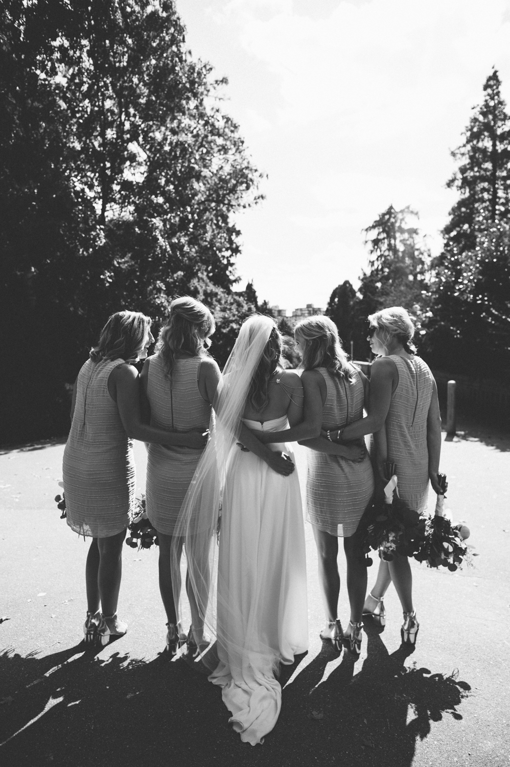 Stanely Park Wedding, Vancouver BC-Jessika Hunter-47.JPG