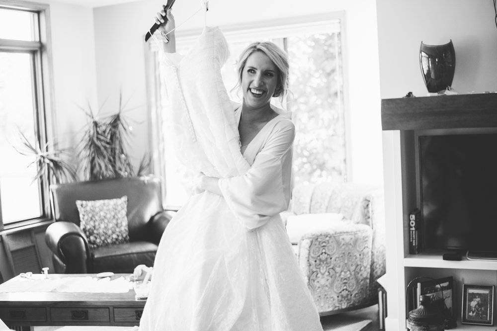 Rocky Mountain Banff Calgary Alberta Wedding-Jessika Hunter Photo-11.JPG