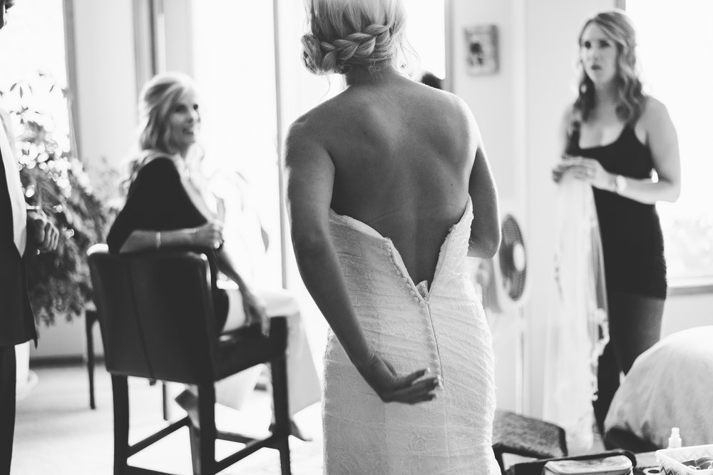 Rocky Mountain Banff Calgary Alberta Wedding-Jessika Hunter Photo-12.JPG