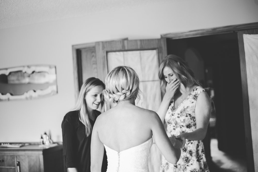 Rocky Mountain Banff Calgary Alberta Wedding-Jessika Hunter Photo-15.JPG