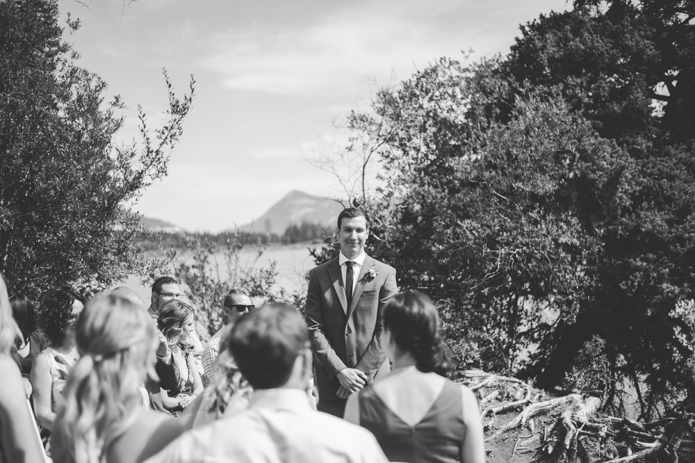 Rocky Mountain Banff Calgary Alberta Wedding-Jessika Hunter Photo-29.JPG