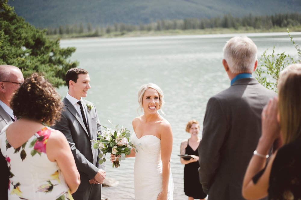 Rocky Mountain Banff Calgary Alberta Wedding-Jessika Hunter Photo-33.JPG