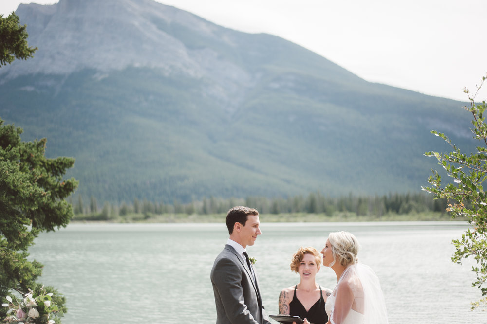 Rocky Mountain Banff Calgary Alberta Wedding-Jessika Hunter Photo-35.JPG